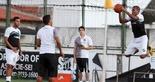 [15-06] Reapresentação + treino físico - 18  (Foto: Rafael Barros / cearasc.com)