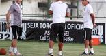 [15-06] Reapresentação + treino físico - 19  (Foto: Rafael Barros / cearasc.com)