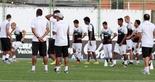 [15-06] Reapresentação + treino físico - 20  (Foto: Rafael Barros / cearasc.com)