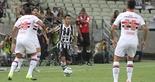 [26-08] Ceará 0 x 3 São Paulo - 2  (Foto: Christian Alekson / cearasc.com)