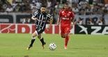 [03-10-2017] Ceara 2 x 0 Vila Nova - 43 sdsdsdsd  (Foto: Lucas Moraes / Cearasc.com)