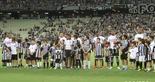 [03-09] Ceará 3 x 4 Botafogo - 7  (Foto: Christian Alekson/CearáSC.com)