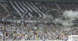 [03-09] Ceará 3 x 4 Botafogo - 8  (Foto: Christian Alekson/CearáSC.com)