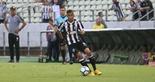 [15-09-2018] Ceara 2 x 0 Vitoria 2 - 13  (Foto: Mauro Jefferson / Cearasc.com)