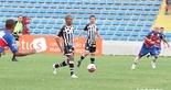 [12-02] Ceará x Fortaleza - 19