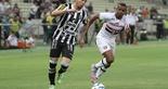 [26-08] Ceará 0 x 3 São Paulo - 3  (Foto: Christian Alekson / cearasc.com)
