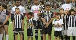 [03-09] Ceará 3 x 4 Botafogo - 9  (Foto: Christian Alekson/CearáSC.com)
