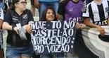 [15-09-2018] Ceara 2 x 0 Vitoria - Torcida - 37  (Foto: Mauro Jefferson / Cearasc.com)