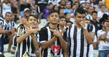 [15-09-2018] Ceara 2 x 0 Vitoria - Torcida - 38  (Foto: Mauro Jefferson / Cearasc.com)