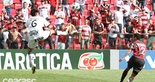 [23-10] Atlético-PR 1 x 0 Ceará - 5