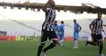 [25-03-2017] Ceará 4 x 1 Uniclinic - Quartas de Final (Jogo de Volta) - 13  (Foto: Christian Alekson / CearáSC.com)