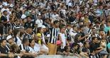 [15-09-2018] Ceara 2 x 0 Vitoria - Torcida - 39  (Foto: Mauro Jefferson / Cearasc.com)