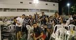 [28-10-2017] Arena Alvinegra  - Internacional 0 x 1 Ceara Part.1 - 67  (Foto: Lucas Moraes /cearasc.com )