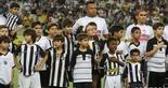 [03-09] Ceará 3 x 4 Botafogo - 10  (Foto: Christian Alekson/CearáSC.com)