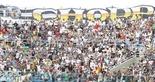 [12-02] Ceará 1 X 2 Fortaleza - TORCIDA - 02 - 2