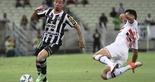 [26-08] Ceará 0 x 3 São Paulo - 5  (Foto: Christian Alekson / cearasc.com)