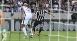 [15-09-2018] Ceara 2 x 0 Vitoria 2 - 14  (Foto: Mauro Jefferson / Cearasc.com)
