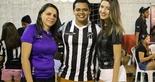 [28-10-2017] Arena Alvinegra  - Internacional 0 x 1 Ceara Part.1 - 70  (Foto: Lucas Moraes /cearasc.com )