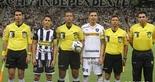 [03-09] Ceará 3 x 4 Botafogo - 12  (Foto: Christian Alekson/CearáSC.com)