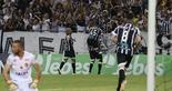 [03-10-2017] Ceara 2 x 0 Vila Nova - 46  (Foto: Lucas Moraes / Cearasc.com)