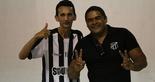 [28-10-2017] Arena Alvinegra  - Internacional 0 x 1 Ceara Part.1 - 73  (Foto: Lucas Moraes /cearasc.com )
