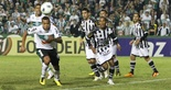 [25-05] Coritiba 1 x 0 Ceará - 6