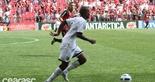 [23-10] Atlético-PR 1 x 0 Ceará - 7