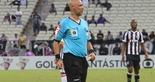 [15-09-2018] Ceara 2 x 0 Vitoria 2 - 15  (Foto: Mauro Jefferson / Cearasc.com)