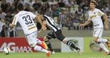 [03-09] Ceará 3 x 4 Botafogo - 14  (Foto: Christian Alekson/CearáSC.com)