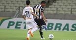 [03-09] Ceará 3 x 4 Botafogo - 15  (Foto: Christian Alekson/CearáSC.com)