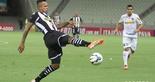[03-09] Ceará 3 x 4 Botafogo - 16  (Foto: Christian Alekson/CearáSC.com)