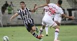 [26-08] Ceará 0 x 3 São Paulo - 6  (Foto: Christian Alekson / cearasc.com)