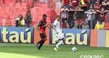 [23-10] Atlético-PR 1 x 0 Ceará - 8