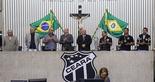 [01-11-2017] Visita Assembleia Legislativa - 23  (Foto: Bruno Aragão / Cearasc.com)