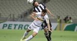 [03-09] Ceará 3 x 4 Botafogo - 17  (Foto: Christian Alekson/CearáSC.com)
