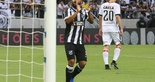 [15-09-2018] Ceara 2 x 0 Vitoria 2 - 16  (Foto: Mauro Jefferson / Cearasc.com)
