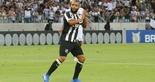 [15-09-2018] Ceara 2 x 0 Vitoria 2 - 17  (Foto: Mauro Jefferson / Cearasc.com)