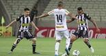 [03-09] Ceará 3 x 4 Botafogo - 18  (Foto: Christian Alekson/CearáSC.com)