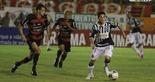 [15-05] Guarany 1 x 1 Ceará - 6