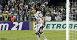 [25-05] Coritiba 1 x 0 Ceará - 8