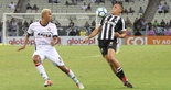 [15-09-2018] Ceara 2 x 0 Vitoria 2 - 18 sdsdsdsd  (Foto: Mauro Jefferson / Cearasc.com)