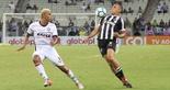 [15-09-2018] Ceara 2 x 0 Vitoria 2 - 18  (Foto: Mauro Jefferson / Cearasc.com)
