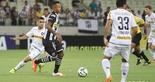 [03-09] Ceará 3 x 4 Botafogo - 19  (Foto: Christian Alekson/CearáSC.com)