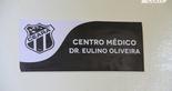 Cidade Vozão - CT Luis Campos - Centro Médico - 1