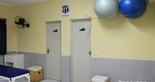 Cidade Vozão - CT Luis Campos - Centro Médico - 2
