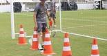 [06-07-2018] Treino Técnico  - 1  (Foto: Bruno Aragão / CearaSC.com)