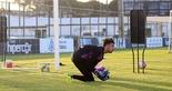 [16-03-2018] Treino técnico - 6  (Foto: Mauro Jefferson e Bruno Aragão / CearaSC.com)