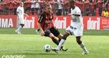[23-10] Atlético-PR 1 x 0 Ceará - 9