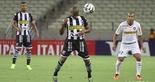 [03-09] Ceará 3 x 4 Botafogo - 20  (Foto: Christian Alekson/CearáSC.com)
