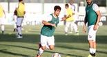 [16-06] Treino de passes e finalizações - 1  (Foto: Rafael Barros / cearasc.com)